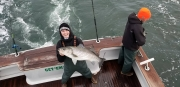 Fishing charters_10