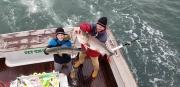 Fishing charters_12