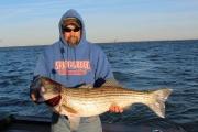 Fishing charters_2
