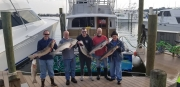 Fishing charters_6