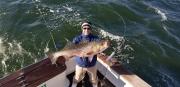 Fishing charters_7