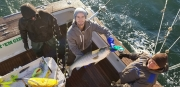 Fishing charters_9