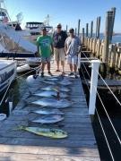 Fishing charters_13