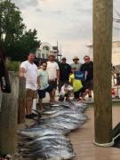 Fishing charters_17