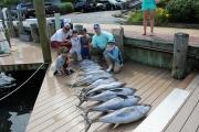 Fishing charters_1