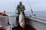 Fishing charters_3