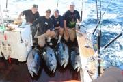 Fishing charters_4
