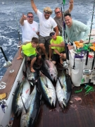 Fishing charters_5
