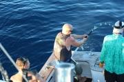 Fishing charters_8